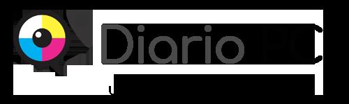 Diariopc
